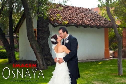 Nieves 08