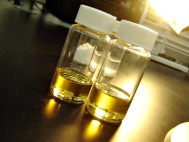 Resultado de imagem para liquido ionico