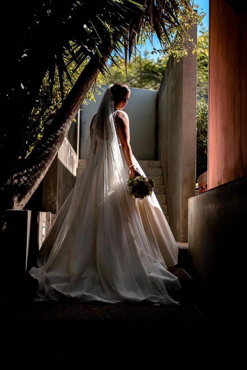 AA WEDDING 226 of 1064