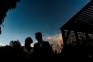 AA WEDDING 606 of 859