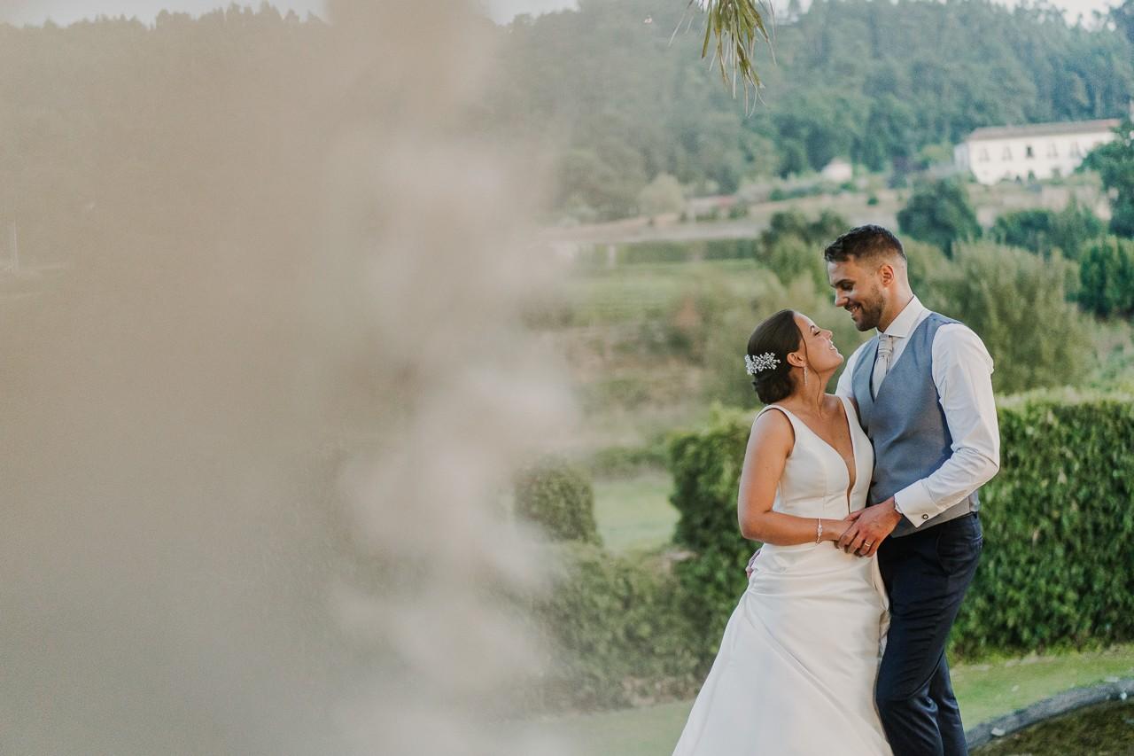 IH WEDDING 789 of 1112