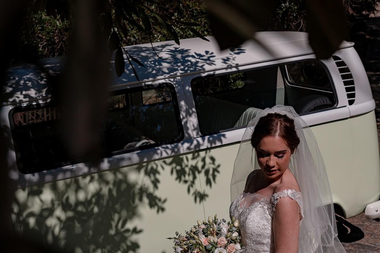 VE WEDDING 239 of 988