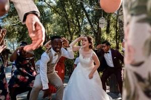 VE WEDDING 665 of 988