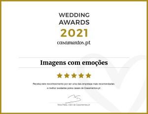 Wedding Awards 2021 scaled
