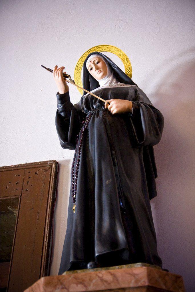 best buy sofa nordvalla dark grey cover imagens de santa rita cássia - santos católicos
