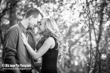 ©2016 Belleville Wedding Photographer Image Plus Photography www.imageplus-photography.com