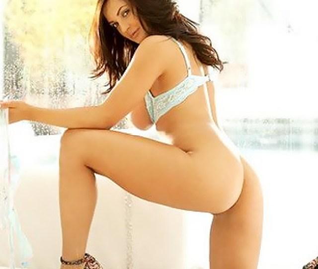 Sweet Kendall