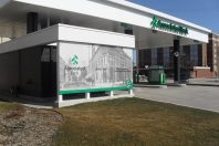 Associated Bank – Historical Interpretive Solutions Throughout Wisconsin