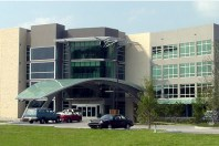 Monterey Medical Center – Stewart, FL