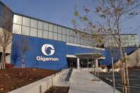 Gigamon – Santa Clara, CA