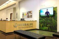 Herbalife – Los Angeles, CA