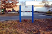 General Dynamics – Falls Church, VA