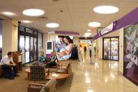Baptist Medical Center – Jacksonville, FL