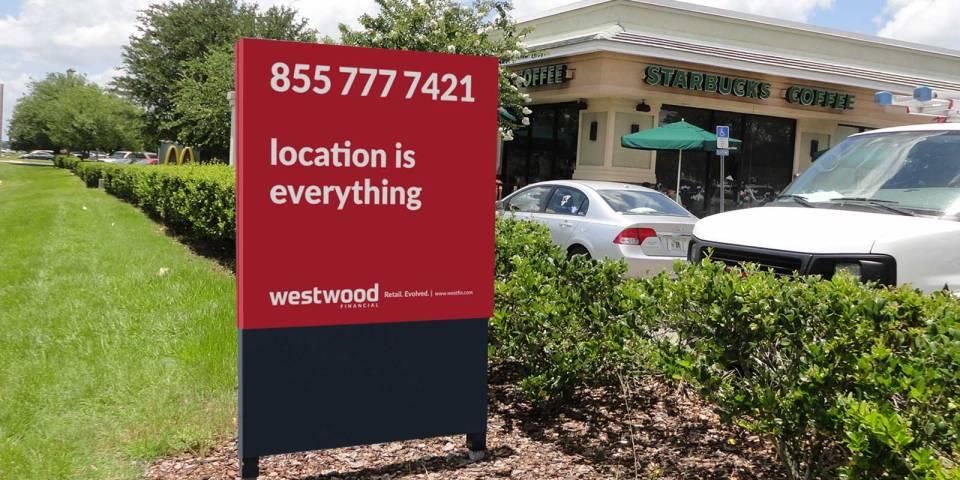 Westwood Financial Copr. – Los Angeles, CA