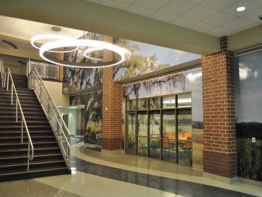 Springfield Elementary School – Charleston, SC
