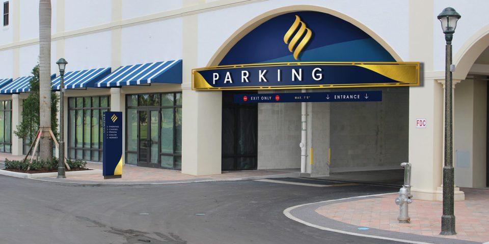 101 Via Mizner – Boca Raton, FL