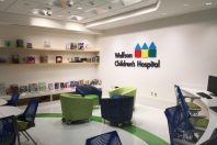Wolfsons Children's Hospital – Jacksonville, FL