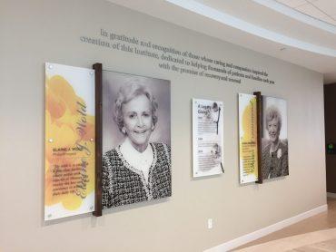 Boca Raton Regional Hospital – Boca Raton, FL