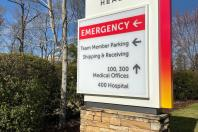 Prisma Health, SC – Statewide Conversion