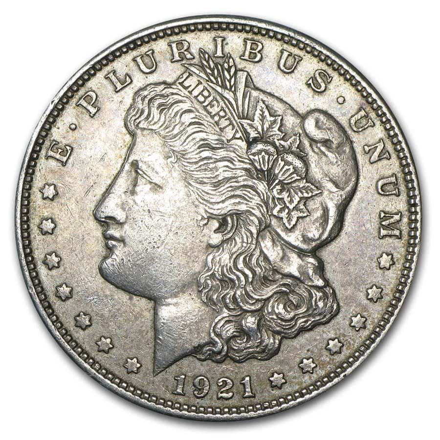 Liberty silver dollar 1878 value myideasbedroom com