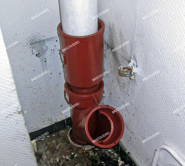 Plomberie Plomberie Bruit Dans Mes Tuyaux