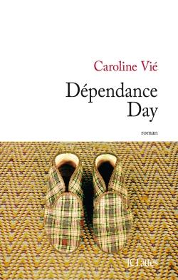 Dépendance day