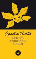 http://mamanbouquine.blogspot.fr/2014/12/le-noel-dhercule-poirot-de-agatha.html