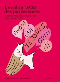 https://i0.wp.com/www.images.hachette-livre.fr/media/imgArticle/MARABOUT/2011/9782501070072-G.jpg