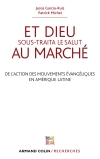 https://i0.wp.com/www.images.hachette-livre.fr/media/imgarticle/ARMANDCOLIN/2012/9782200280420-V.jpg