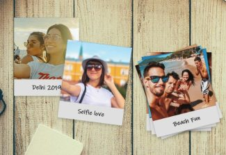 Best 5 Personalized Gifts For Photography Lovers! 3