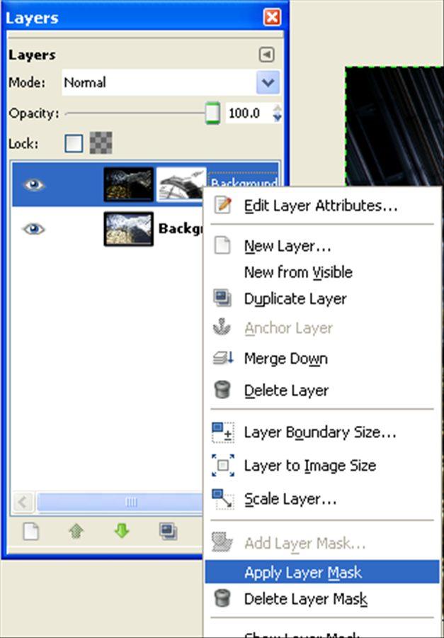 digital-blending-dynamic-range-gimp004.jpg