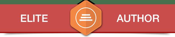 Mailchimp Custom Popup Subscription for wordpress - 5