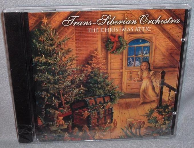 trans siberian orchestra christmas attic story christmaswalls co - Christmas Attic