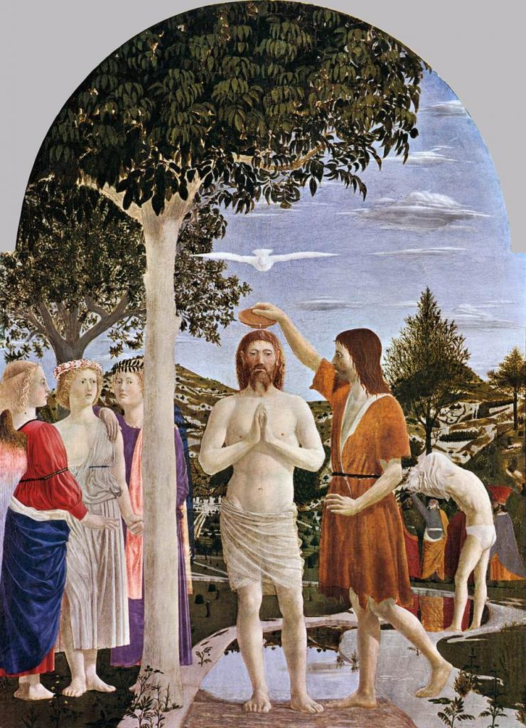 https://i0.wp.com/www.imagesbible.com/nouveausite/uploads/images/nouveau_testament/p-della-f-le-bapteme-du-christ-1448-50.jpg