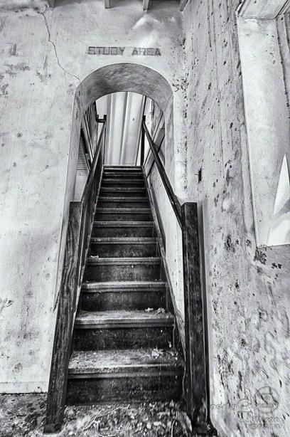 Study/Landhouse Karpata