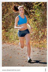 runningStockphoto