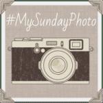 sunday photo