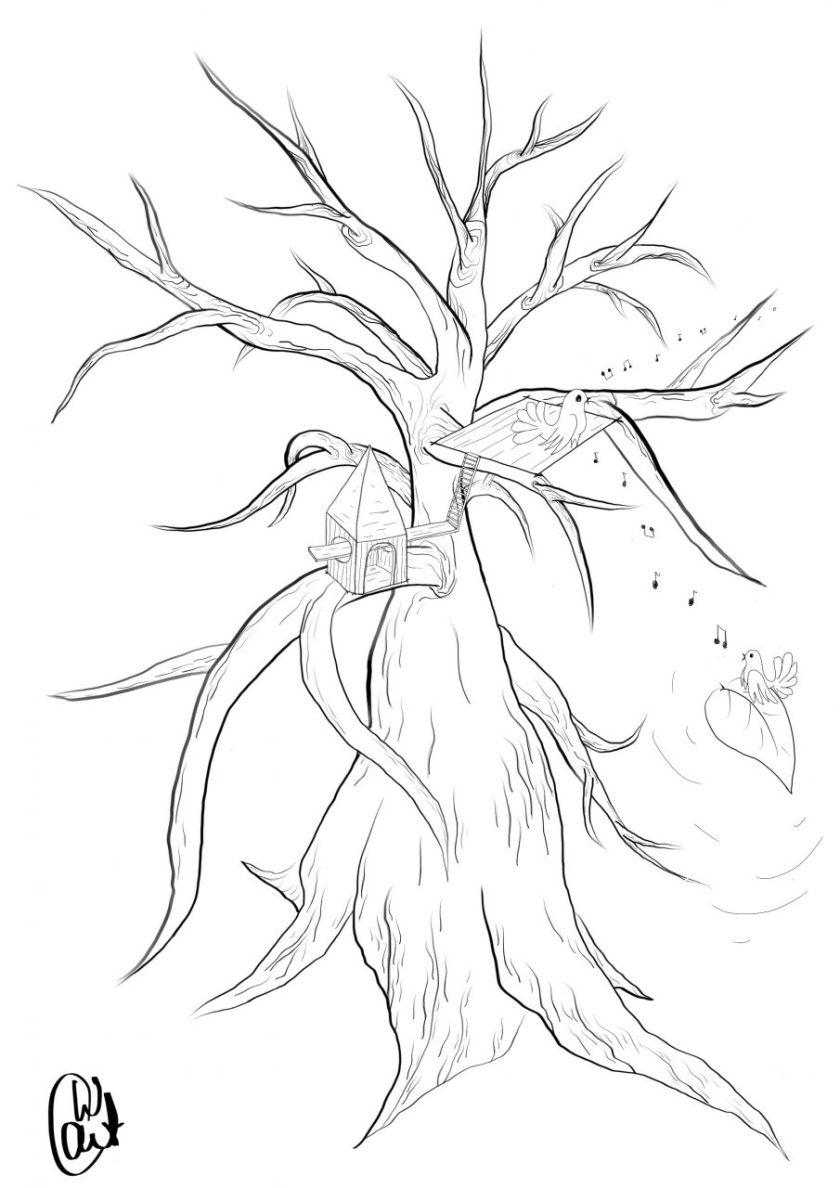 tree_birdhouse1
