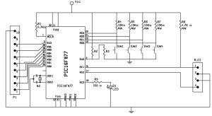 X10 Speech Recognition Interface pg4