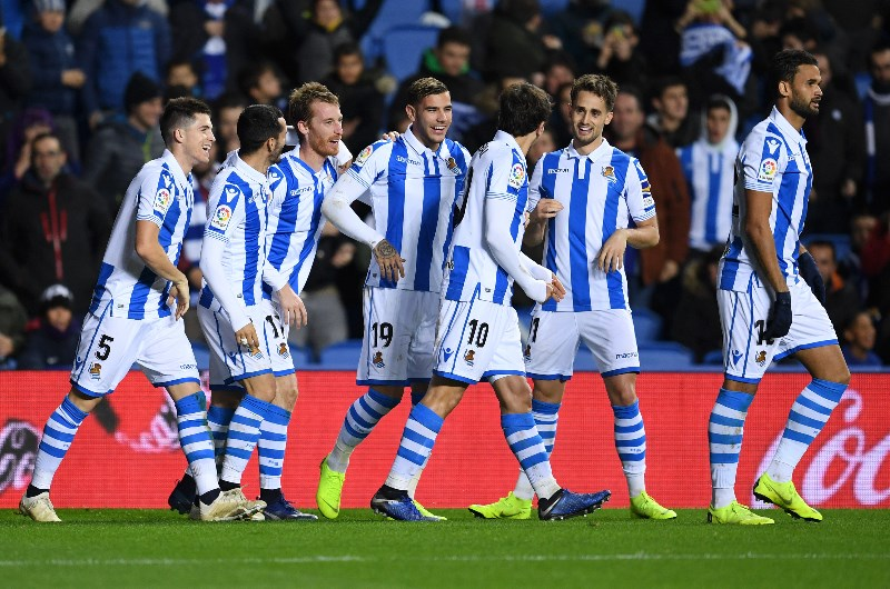 Valladolid vs real betis betting tips cbs betting sports lines