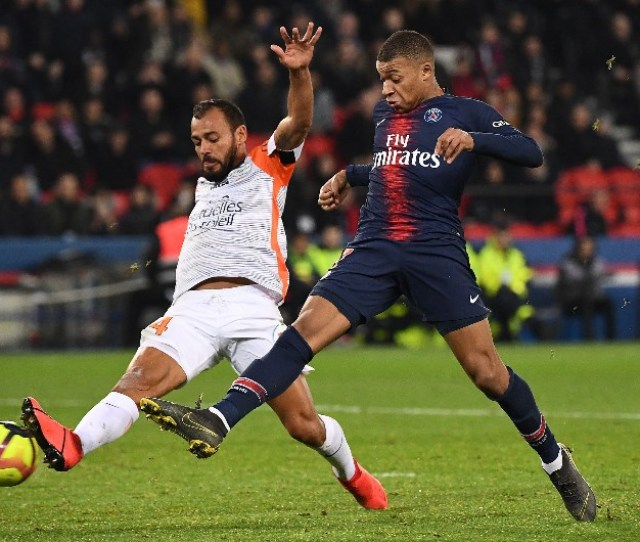 Montpellier Vs Psg Preview Predictions Betting Tips Off