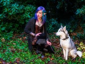 rowi-cosplay-meetgreet-20160116-151-Bearbeitet