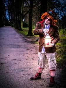 rowi-cosplay-meetgreet-20160116-176-Bearbeitet
