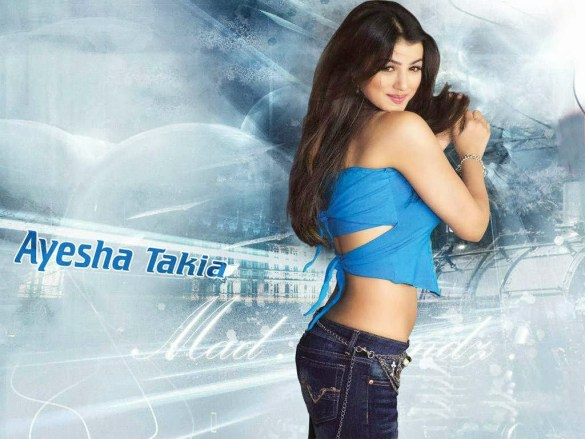 ayesha-takia-wallpapers-latest-puppies-wallpaper