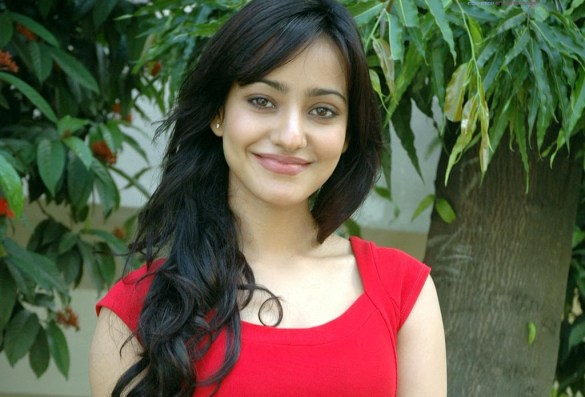 neha-sharma-wallpaper-17