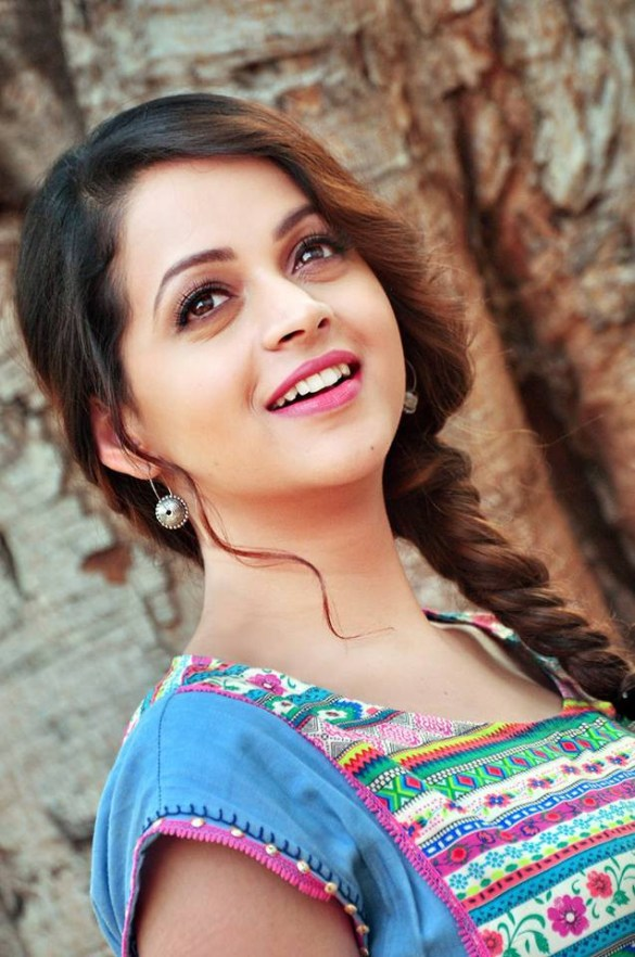 Bhavana-in-life-of-josutty
