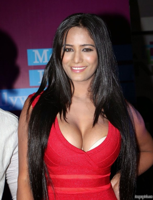 Poonam Pandey Pictures Gallery