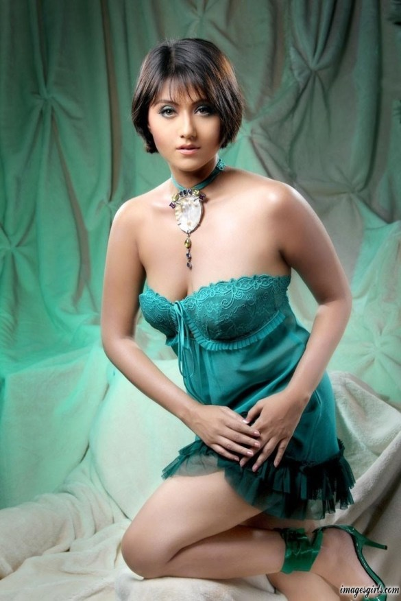 swastika mukherjee hot and sexy wallpapers