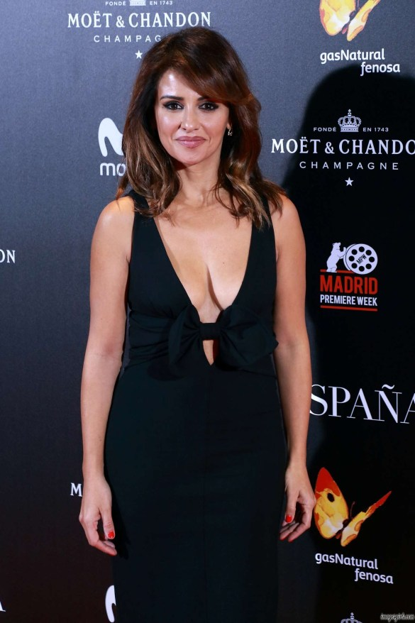monica cruz movies