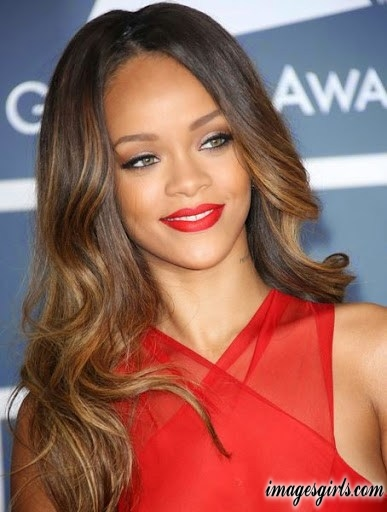 rihanna hd wallpapers for desktop and mobiles